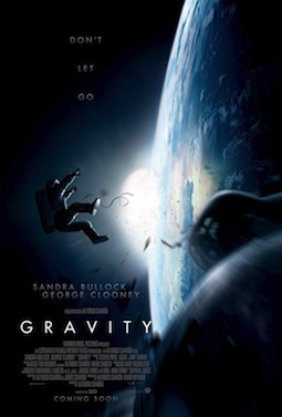 ProgNeg #23 Gravity
