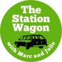 Artwork for The Station Wagon Teaser Clip -- a taste of things to come!