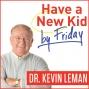 Artwork for Should I send my kids to boarding school? Ask Dr. Leman 105 (Episode 226)