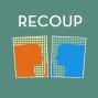 Artwork for Recoup Ep.1 Homebound, pre Quarantine & Social Distancing