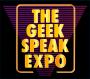 Artwork for 12.43 - Geek Speak Expo - Speaking Geek Off the Street