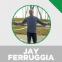 Artwork for How To Strip Fat Fast, Single Sets To Failure, CBD Dosing, Boxing For Fitness & More: The Jay Ferruggia Podcast