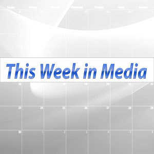 this WEEK in MEDIA 08: A la Carte