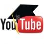 Artwork for Otherside of YouTube ~ Ep 121