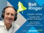Artwork for Matt Enstice on Bell Ringer, Invest Buffalo Niagara's podcast