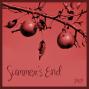 Artwork for Episode 91 - Summer's End