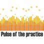 Artwork for POTP Episode 72 - Communication Standards