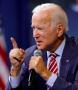 Artwork for In Lastest Dem Debate, Biden Beats...Biden?