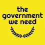 Artwork for 1: How government can secure us in the internet+ era