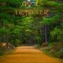 Artwork for National Parks Traveler Episode 1: Acadia National Park