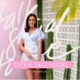 Artwork for How to Become a Digital Nomad and Live in Bali with Alarice Stuart, Brand Babes Studio