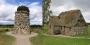 Artwork for Ep. 286 - Culloden Battlefield