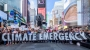 Artwork for Climate Activists Are Building Power To Declare We Have An Emergency