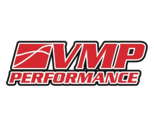 090 - Power and Speed - BJ McCarty of VMP Performance