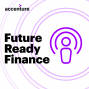 Artwork for Business resiliency in finance