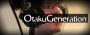 Artwork for OtakuGeneration.net :: (Show #681) Burn Up!