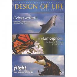 American Conservative University Podcast: Intelligent Design, Echolocation, Hummingbird tongue, ATP Synthase, Dr David Berlinski, Evolution Vs. God Movie Excerpt.