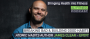Artwork for Breaking Bad & Building Good Habits—with James Clear - EP97