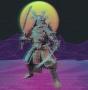 Artwork for Rollenspiel im grossen Stil: Live Action Role Playing