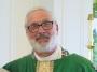 Artwork for 10-22-2017 sermon Father Dow Sanderson