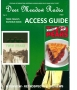 Artwork for The (NOT SO) Secret History of Twin Peaks - Access Guide Part I