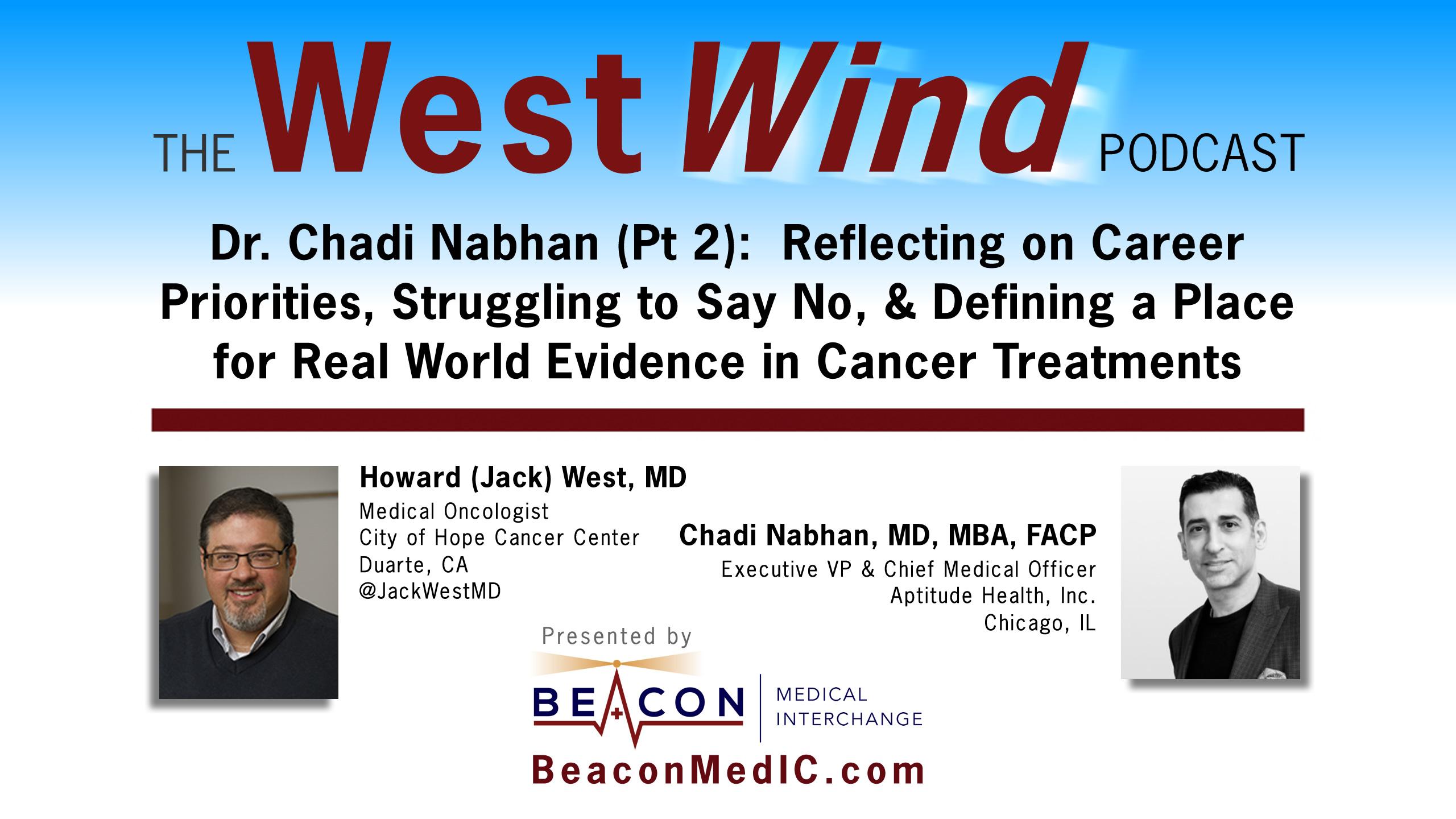 work-life balance Archives – Beacon Medical Interchange
