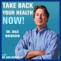 Artwork for 111: Can We Reverse Alzheimer's Disease? | Dr Dale Bredesen