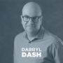 Artwork for Feeling Stuck In Your Faith? Get Out Of Your Rut With These Habits with Darryl Dash