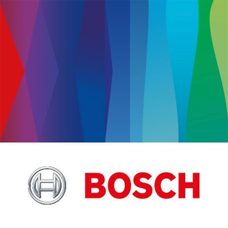 Beyond Bosch