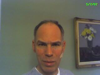 SPaMCAST 8 - Build Management, Stephen Finegold, Involvement