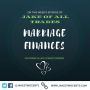 Artwork for Managing Your Finances as a Married Couple