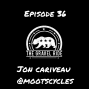 Artwork for Moots - Live from Steamboat Springs with Jon Cariveau