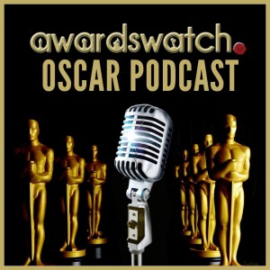 Oscar Podcast #19: LAFCA, SAG, Golden Globes, Oh My!