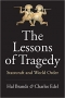 Artwork for Episode 76 - On the Lessons of Tragedy | The Dead Prussian Podcast