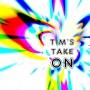 Artwork for Tim's Take On:Episode 36(Sophie Aldred at Whoverville 2)