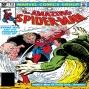 Artwork for Amazing Spider-Man #217 & #218: Ultimate Spider-Cast Episode #10