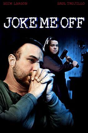 JMO: Episode 38 - Hallo-weenie