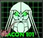 Iacon 101 - Ep 08 - HailStorm!