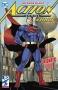 Artwork for 139: Action Comics 1000!!!!