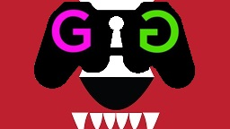 Artwork for Nerd Revolt 23: Going Going Gawker