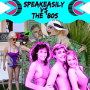 Artwork for Speakeasily Vs. The '80s: Hardbodies (1984)