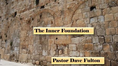 The Inner Foundation