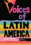 Artwork for Patricia Gualinga - Voices of Latin America (LAB)