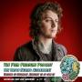 Artwork for Ben Bruce (Asking Alexandria) Episode 67 - Peer Pleasure Podcast
