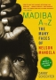 Artwork for Danny Schechter Talks About Madiba: A to Z – The Many Faces of Nelson Mandela