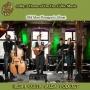 Artwork for 2-Hours of On Fire Celtic Music #284