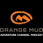 Artwork for Episode 1- Paul Jesse interview about race directing and ultrarunning