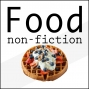 Artwork for #56 Waffle Frolic
