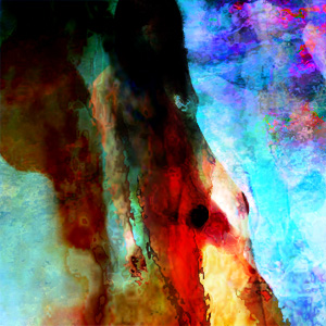 Nothing To Protect
