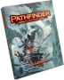 Artwork for Wis, April 2018: Pathfinder 2 Playtest